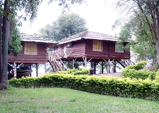 Complejo de Cabañas | Bella Vista | Corrientes